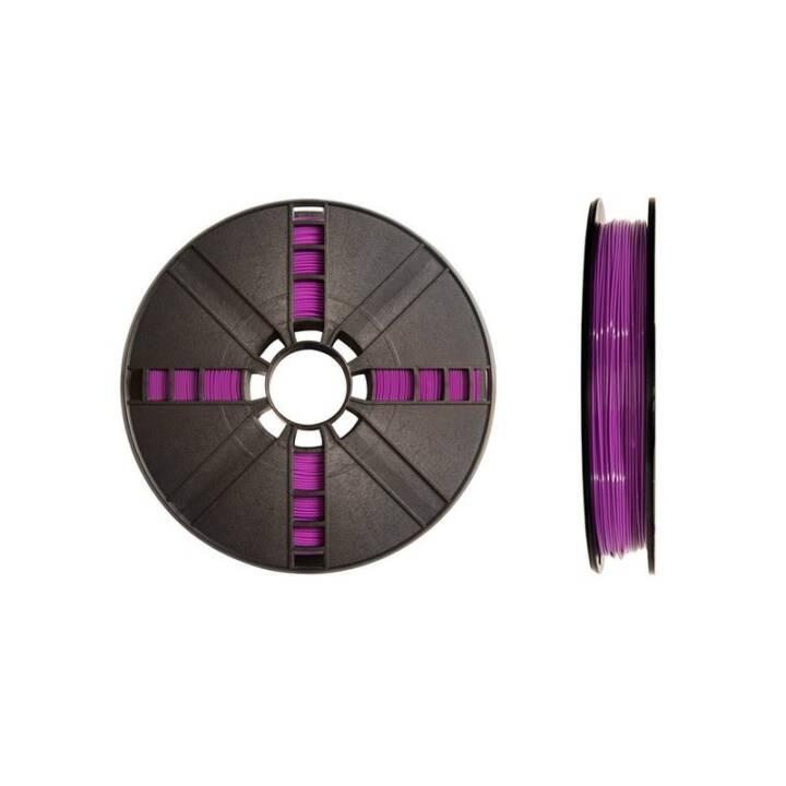 MAKERBOT Cartuccia filamento PLA