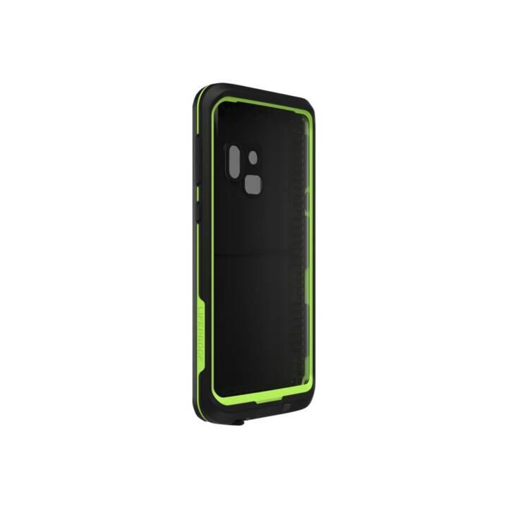 LIFEPROOF Fre für Galaxy S9