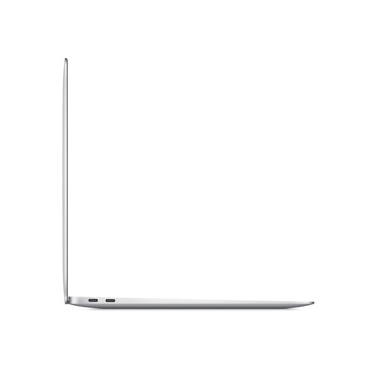 """APPLE MacBook Air (2020) (13.3"""", Intel Core i5, 8 GB RAM, 2 TB SSD)"""