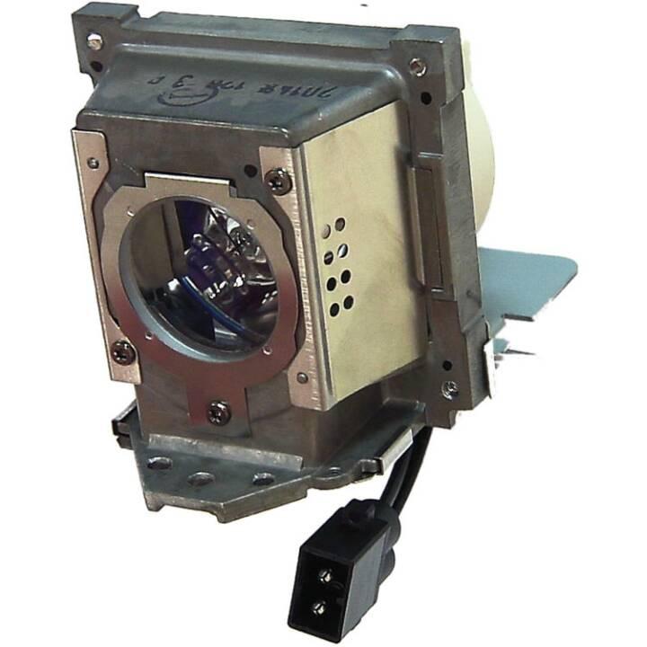 BENQ Projector Lamp, SH963