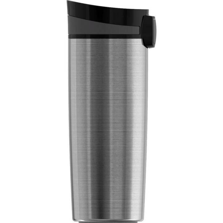 SIGG Thermobecher Miracle Mug (0.5 l)