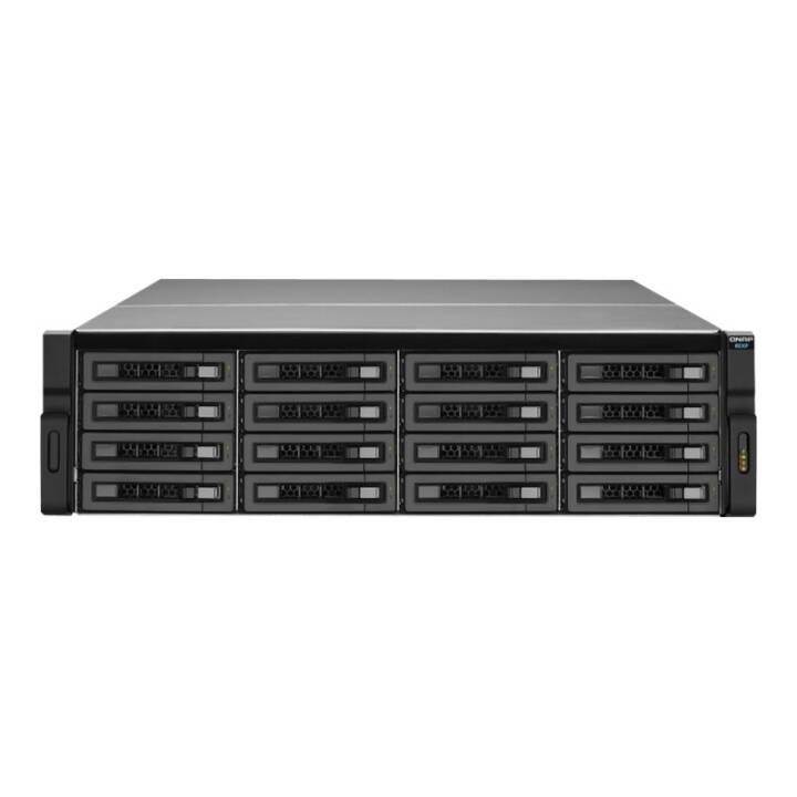 QNAP REXP-1610U-RP