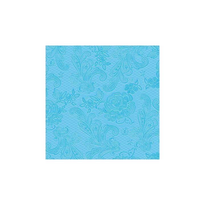 PPD Serviette en papier Ornament (20 Stk)