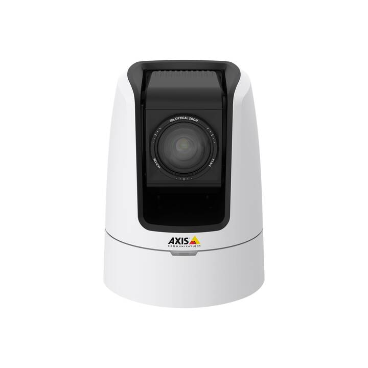 AXIS V5915 Überwachungskamera (WLAN)