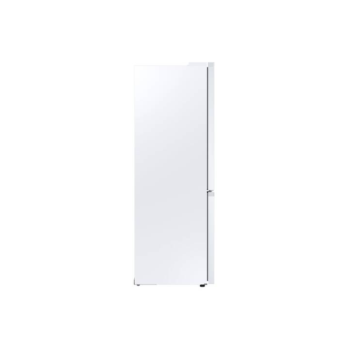 SAMSUNG RB34T600DWW/WS (Blanc, Droite)