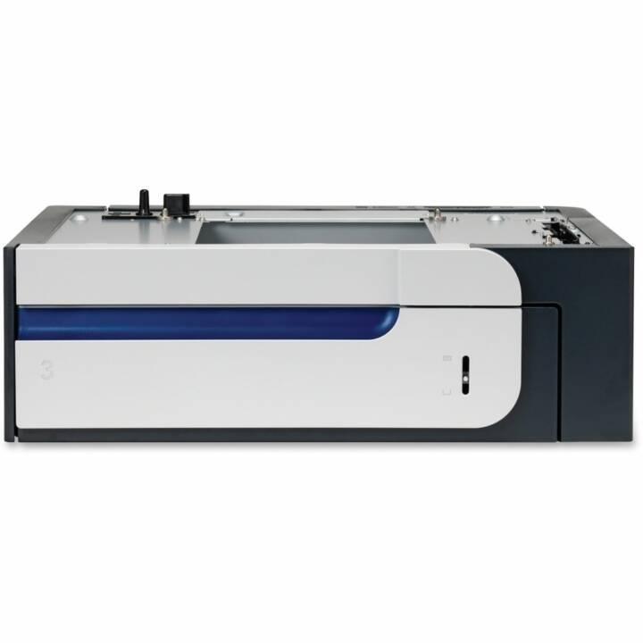 HP CF084A (500 pcs) Vassoio della carta