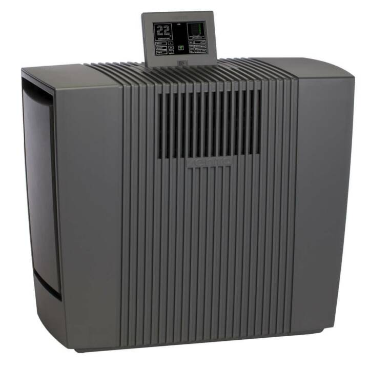 VENTA LP60 WiFi (75 m2)