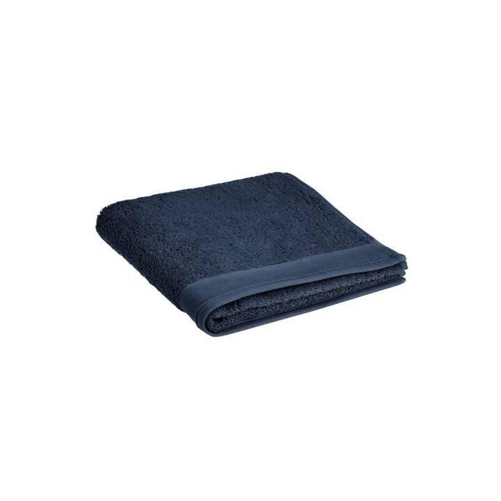 WESETA Asciugamano da bagno (70 cm x 150 cm)