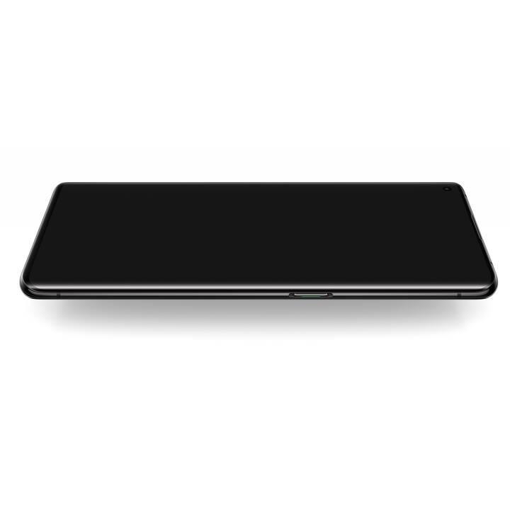 """OPPO Find X2 Pro (5G, 6.7"""", 512 GB, 48 MP, Noir)"""
