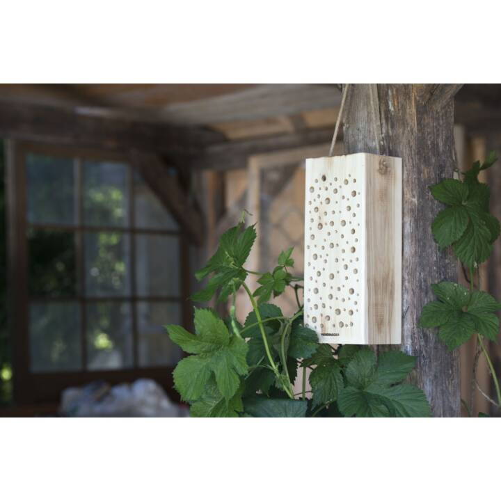 Albergo WINDHAGER Insect Hotel