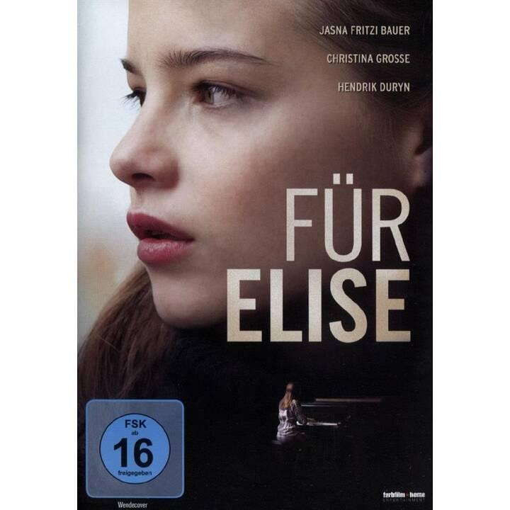 Für Elise (DE)