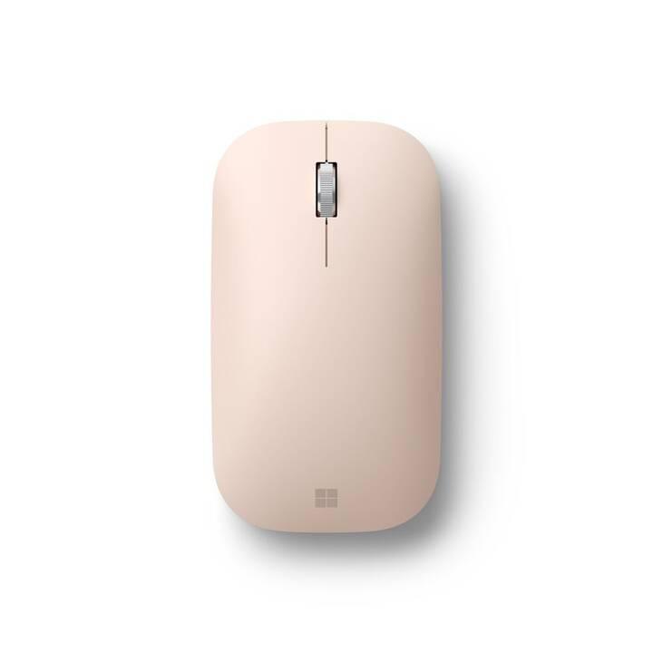 MICROSOFT Surface Mobile Topo (Senza fili)