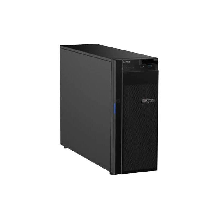 LENOVO ST250 (Intel Xeon, 16 GB, 3.8 GHz)