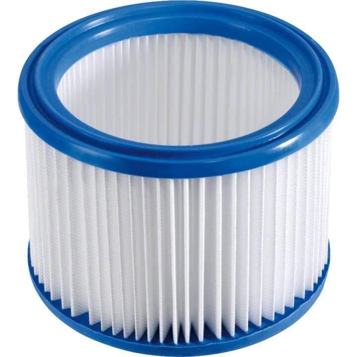 Aspirapolvere multiuso con filtro pieghettato professionale BOSCH