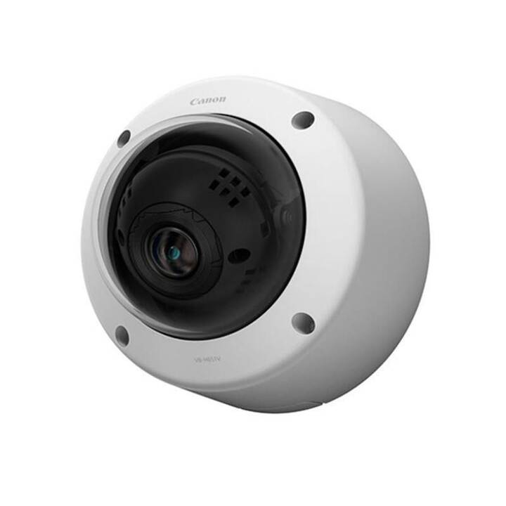 AXIS VB-H651V Überwachungskamera (WLAN)