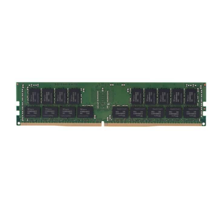 KINGSTON TECHNOLOGY Server Premier DDR4 32 GB