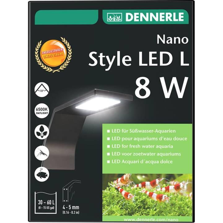 DENNERLE Nano Style LED (LED)