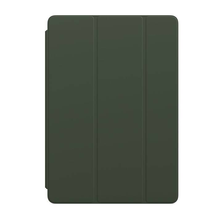 """APPLE Smart Cover Schutzhülle (10.5"""", 10.2"""", Zyperngrün)"""