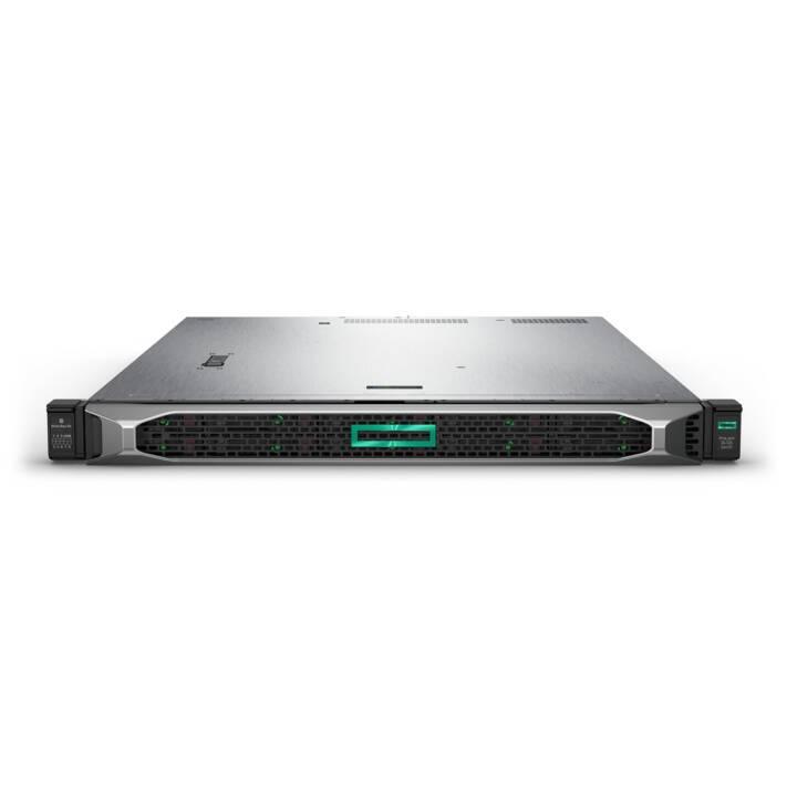 HEWLETT PACKARD ENTERPRISE ProLiant DL325 Gen10 2.1GHz Rack (1U) 7251 AMD Epic 500W Server AMD Epic 500W