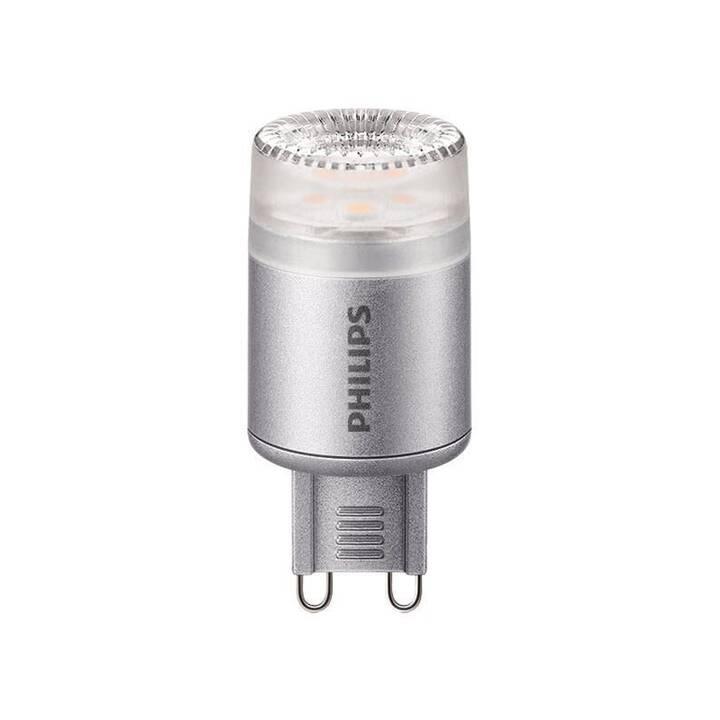 PHILIPS CorePro LEDcapsule Lampes (LED, G9, 2.3 W)