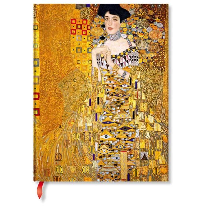 SIGEL Notizbuch, 180 x 230 mm, Liniert