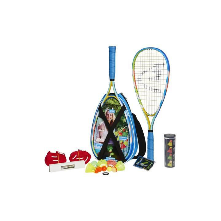 SPEEDMINTON S700 (Set badminton)