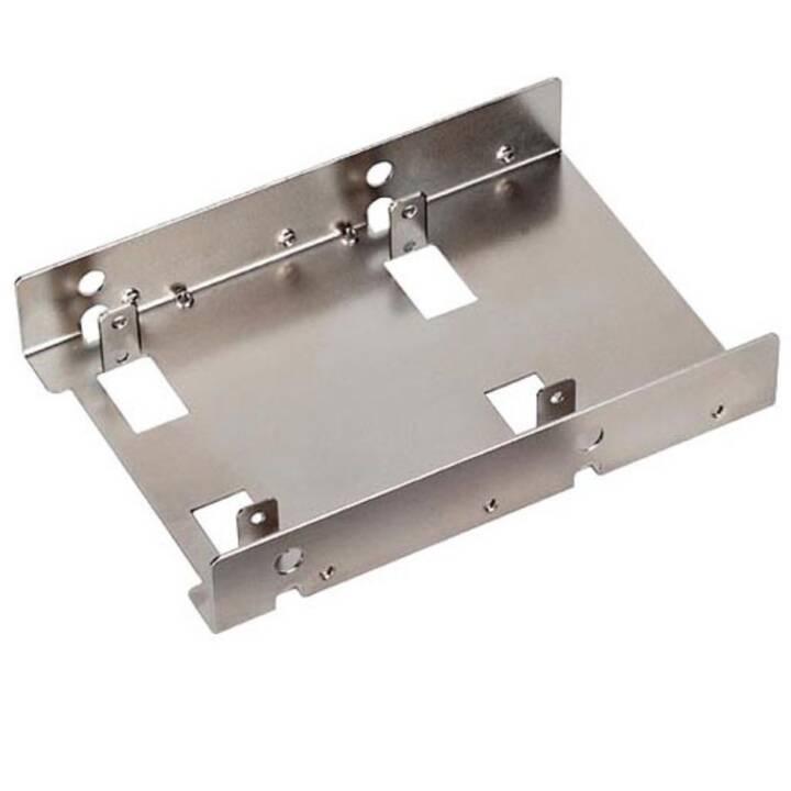 SCYTHE SDP08 Accessoires pour disques durs