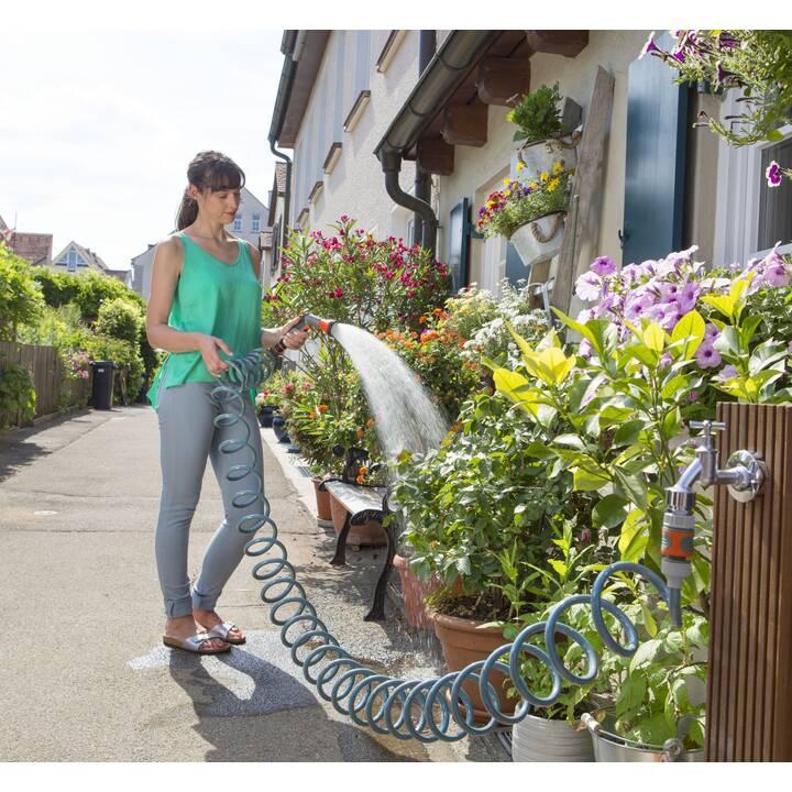 GARDENA Tubo d'irrigazione City gardening  (9 mm, 10 m)