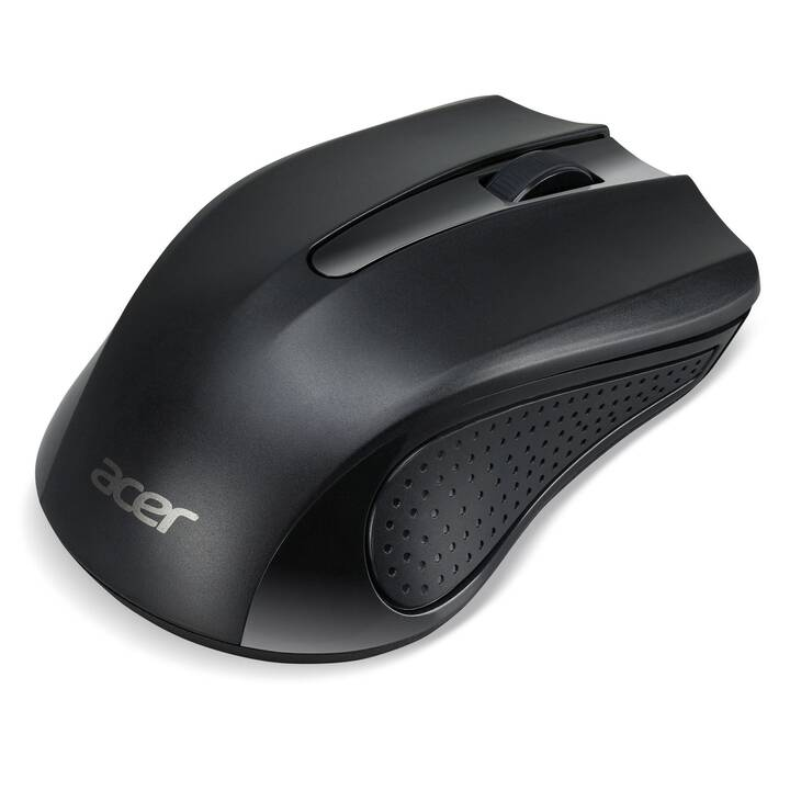 ACER Maus Wireless Optical (AMR910)