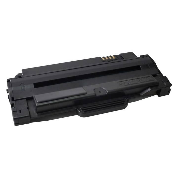 V7 - Alto Rendimento - Nero - Cartuccia toner (in alternativa a: Dell 593-10961)