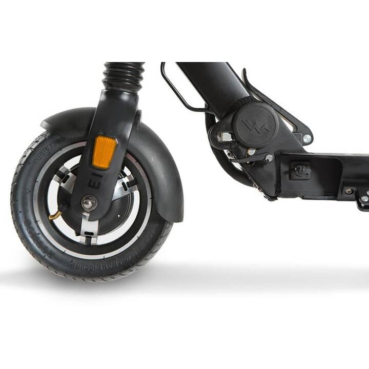 EGRET Eight V3 (20 km/h, 350 W, Elektro-Scooter)