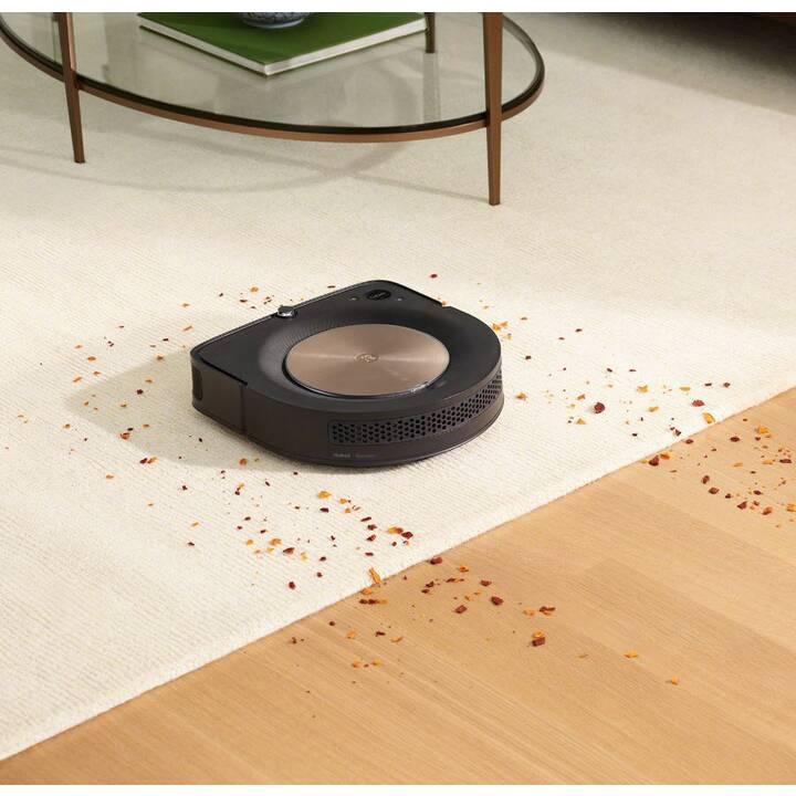 IROBOT Roomba s9 (220 m2)