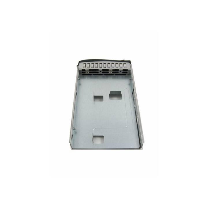 SUPERMICRO Telaio rimovibile MCP-220-00043-0N