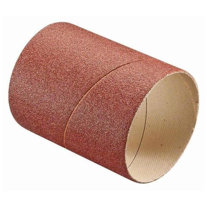 BOSCH Rubans abrasifs (80, 120, 240)