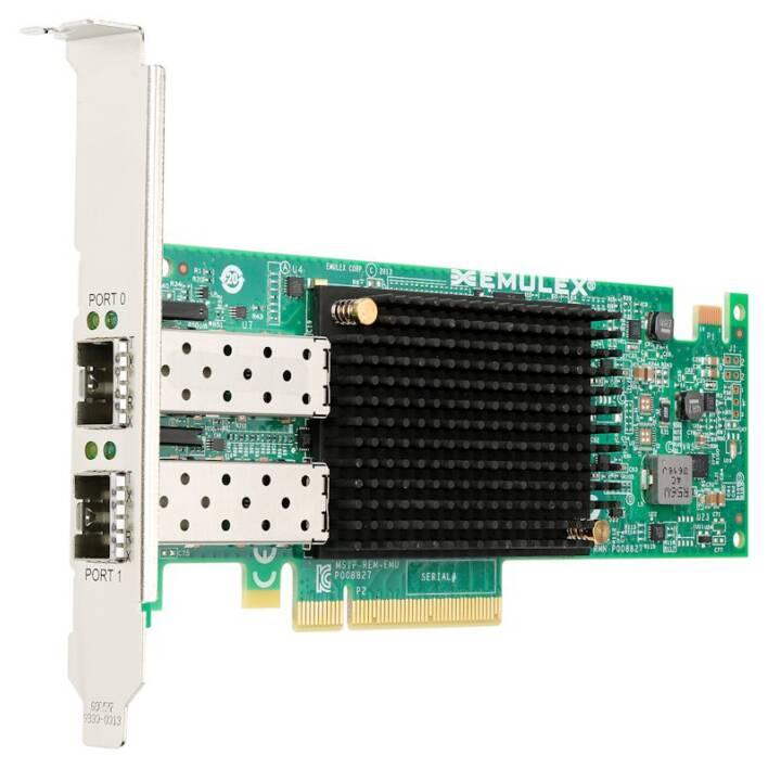 EMULEX VFA5.2 Netzwerkadapter