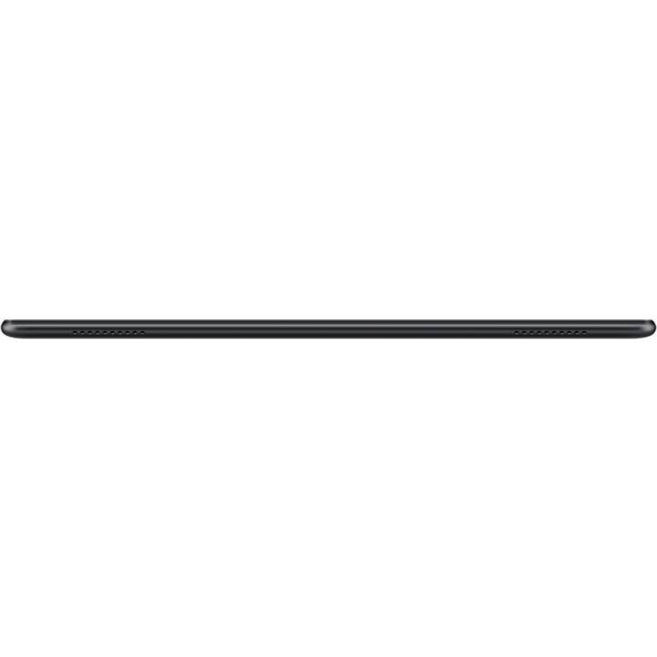 """HUAWEI MediaPad T5, 10.1"""", 16 Go, noir"""