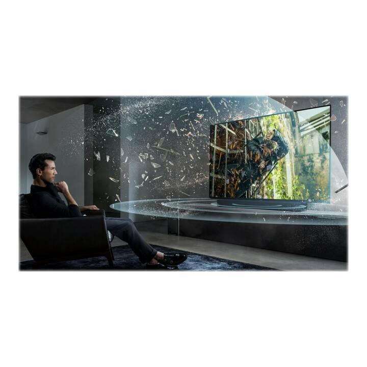 PANASONIC SC-HTB900EGK (505 W, Nero, 3.1 canale)