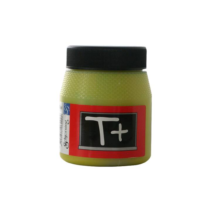 SCHJERNING Peinture pour bricolage (250 ml, Lime)