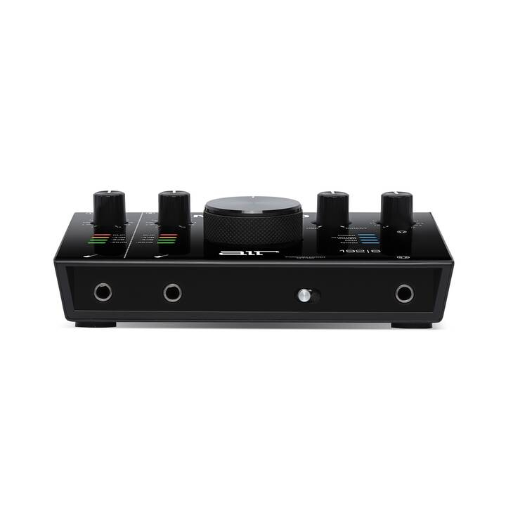 M-AUDIO AIR 1926 USB Audio Interface (Nero)
