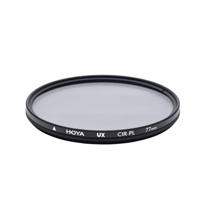 HOYA UX CIR-PL (49 mm)