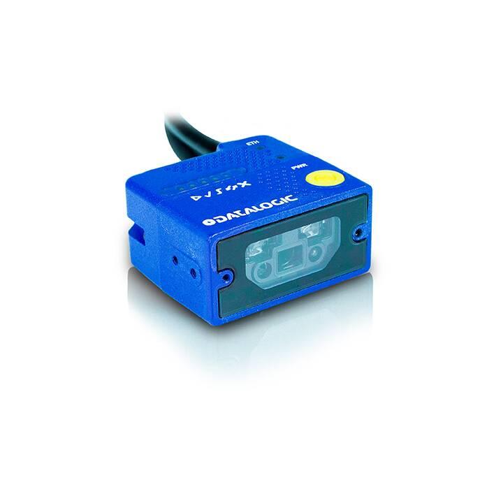 DATALOGIC Matrix 120 Accessoires pour scanner (Bleu)