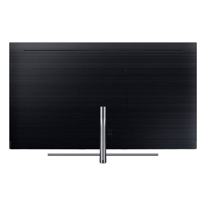 "SAMSUNG Smart TV QE65Q7FN (65"", QLED, Ultra HD - 4K)"