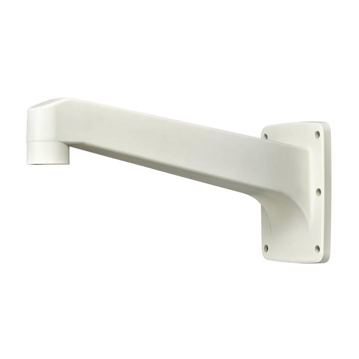 SAMSUNG Caméra de surveillance - Montage SBP-390WM (1 pièce)
