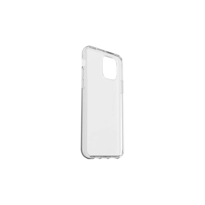 OTTERBOX Backcover (iPhone 11 Pro, Transparente)