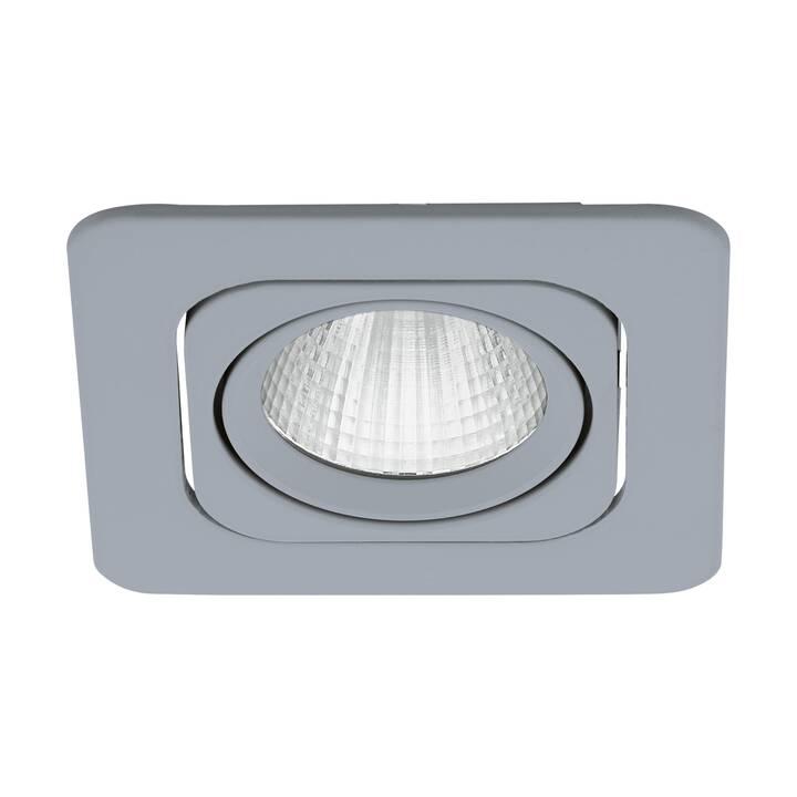 EGLO Spot incassato VASCELLO P (LED, 6 W)