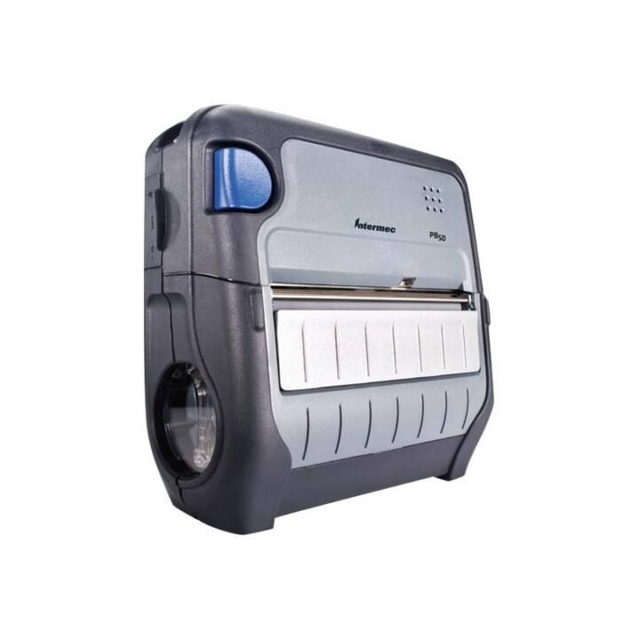 INTERMEC TECHNOLOGIES Imprimante d'étiquettes