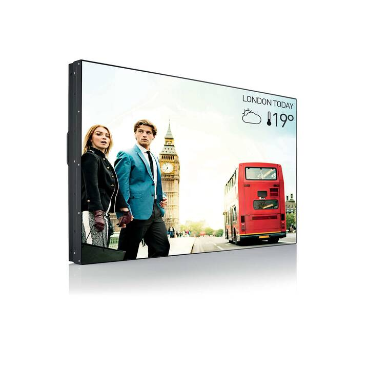 """PHILIPS 55BDL3005X X-Line Professional (55"""", LCD)"""