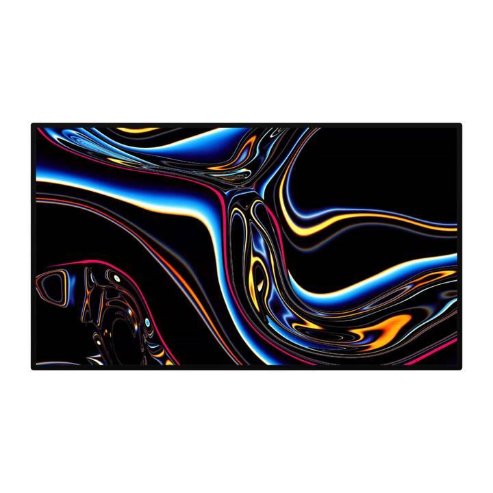 """APPLE Pro Display XDR - Standardglas (32"""", 6016 x 3384)"""