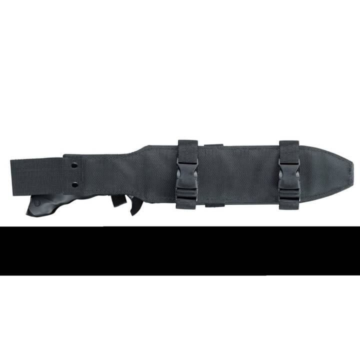 Couteau tactique WALTHER Tanto XL