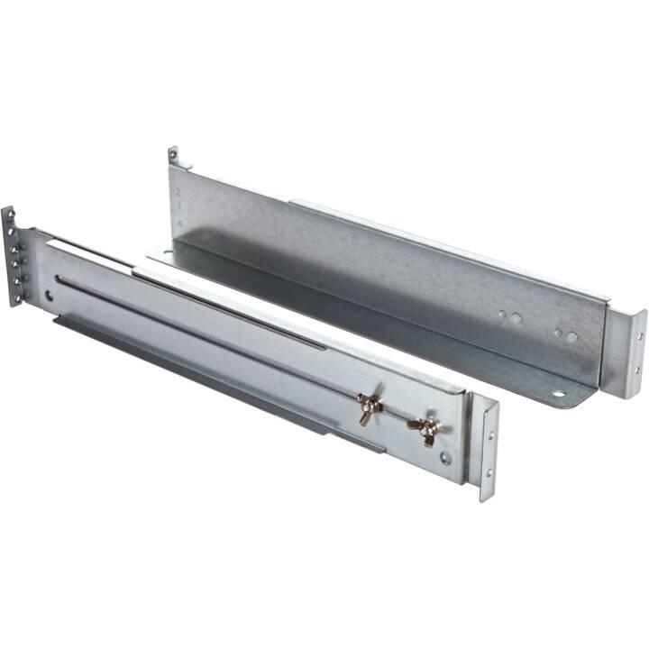 SICOTEC Rails pour armoire